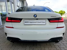 2020 BMW 3 Series 320i M Sport Launch Edition Auto G20 Western Cape Tygervalley_4