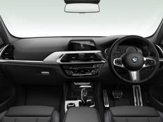 2019 BMW X3 sDRIVE 18d M Sport G01 Western Cape Tygervalley_3
