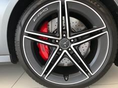 2021 Mercedes-Benz E-Class AMG E63 S 4Matic Gauteng Randburg_3