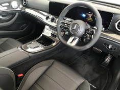 2021 Mercedes-Benz E-Class AMG E63 S 4Matic Gauteng Randburg_4