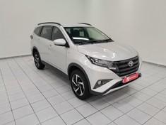 2020 Toyota Rush 1.5 Kwazulu Natal