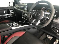 2020 Mercedes-Benz G-Class AMG G63 Gauteng Randburg_4