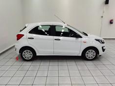 2019 Ford Figo 1.5Ti VCT Ambiente Kwazulu Natal Westville_4
