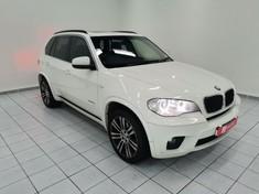 2013 BMW X5 xDRIVE30d M-Sport Auto Kwazulu Natal Westville_0