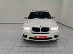 2013 BMW X5 xDRIVE30d M-Sport Auto Kwazulu Natal Westville_1