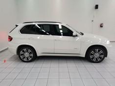 2013 BMW X5 xDRIVE30d M-Sport Auto Kwazulu Natal Westville_2
