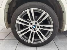 2013 BMW X5 xDRIVE30d M-Sport Auto Kwazulu Natal Westville_3