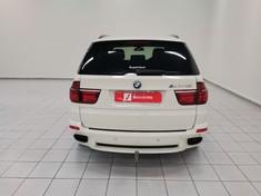 2013 BMW X5 xDRIVE30d M-Sport Auto Kwazulu Natal Westville_4