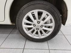 2020 Toyota Etios 1.5 Xs 5dr  Kwazulu Natal Westville_3