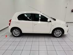 2020 Toyota Etios 1.5 Xs 5dr  Kwazulu Natal Westville_4