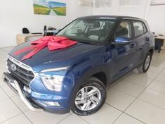 2021 Hyundai Creta 1.5 Premium North West Province Lichtenburg_2