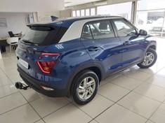 2021 Hyundai Creta 1.5 Premium North West Province Lichtenburg_4