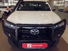 2019 Toyota Hilux 2.8 GD-6 RB Raider PU ECAB Limpopo Mokopane_1