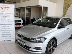 2019 Volkswagen Polo 1.0 TSI Trendline Limpopo Phalaborwa_0