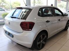 2019 Volkswagen Polo 1.0 TSI Trendline Limpopo Phalaborwa_3