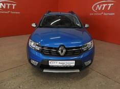 2019 Renault Sandero 900T Stepway Expression Limpopo