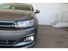 2020 Volkswagen Polo 1.0 TSI Comfortline DSG Northern Cape Kimberley_1