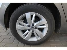 2020 Volkswagen Polo 1.0 TSI Comfortline DSG Northern Cape Kimberley_2