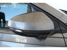 2020 Volkswagen Polo 1.0 TSI Comfortline DSG Northern Cape Kimberley_3