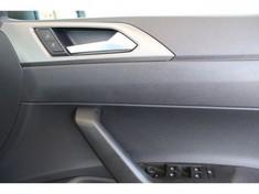 2020 Volkswagen Polo 1.0 TSI Comfortline DSG Northern Cape Kimberley_4