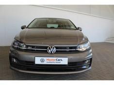 2020 Volkswagen Polo 1.0 TSI Highline DSG 85kW Northern Cape Kimberley_0