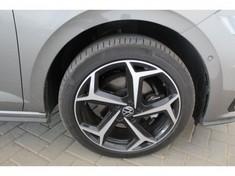 2020 Volkswagen Polo 1.0 TSI Highline DSG 85kW Northern Cape Kimberley_1