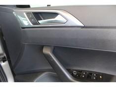 2020 Volkswagen Polo 1.0 TSI Highline DSG 85kW Northern Cape Kimberley_4