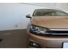 2018 Volkswagen Polo 1.0 TSI Highline DSG 85kW Northern Cape Kimberley_1