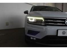 2020 Volkswagen Tiguan Allspace 1.4 TSI Trendline DSG 110KW Northern Cape Kimberley_1