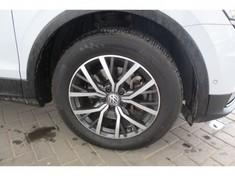 2020 Volkswagen Tiguan Allspace 1.4 TSI Trendline DSG 110KW Northern Cape Kimberley_3