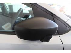 2020 Volkswagen Polo Vivo 1.4 Trendline 5-Door Northern Cape Kimberley_4