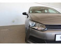2020 Volkswagen Polo Vivo 1.4 Trendline 5-Door Northern Cape Kimberley_1