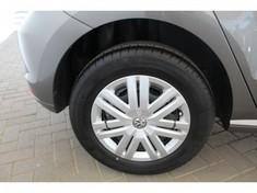 2020 Volkswagen Polo Vivo 1.4 Trendline 5-Door Northern Cape Kimberley_3
