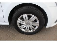 2020 Volkswagen Polo Vivo 1.4 Trendline 5-Door Northern Cape Kimberley_2
