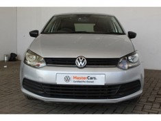 2016 Volkswagen Polo 1.2 TSI Trendline (66KW) Northern Cape