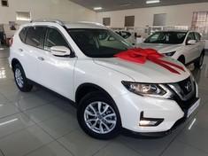 2021 Nissan X-Trail 2.5 Acenta 4X4 CVT North West Province