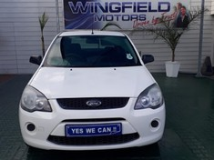 2014 Ford Ikon 1.6 Ambiente  Western Cape