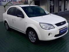 2014 Ford Ikon 1.6 Ambiente Western Cape Cape Town_1