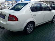 2014 Ford Ikon 1.6 Ambiente Western Cape Cape Town_3