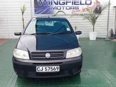 2004 Fiat Punto 1.2 Active 5dr A/c  Western Cape