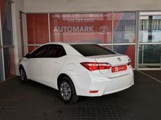 2021 Toyota Corolla Quest 1.8 Mpumalanga Middelburg_3