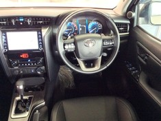 2021 Toyota Fortuner 2.8GD-6 4x4 Auto Mpumalanga Middelburg_3
