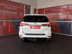 2021 Toyota Fortuner 2.8GD-6 4x4 Auto Mpumalanga Middelburg_4