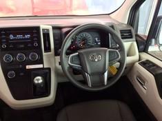 2021 Toyota Quantum 2.8 GL 14 Seat Mpumalanga Middelburg_1