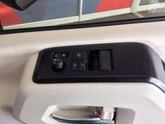 2021 Toyota Quantum 2.8 GL 14 Seat Mpumalanga Middelburg_2