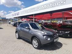 2013 Nissan Juke 1.6 Acenta +  Gauteng