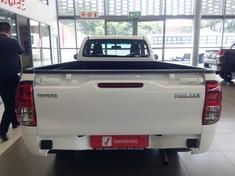 2017 Toyota Hilux 2.4 GD AC Single Cab Bakkie Limpopo Mokopane_4