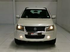2011 Suzuki Grand Vitara 2.4 At  Gauteng Johannesburg_1