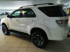 2014 Toyota Fortuner 3.0d-4d Rb At  Gauteng Westonaria_3