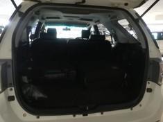 2014 Toyota Fortuner 3.0d-4d Rb At  Gauteng Westonaria_4